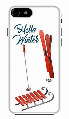 winter malvorlagen ragnarok mobile toc tpu matte design winter no 008 samsung galaxy a3