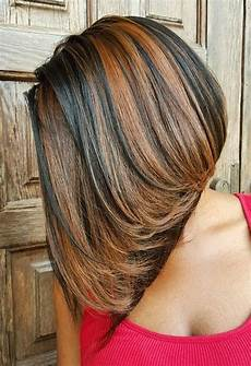 sew 40 gorgeous sew in hairstyles sew 40 gorgeous sew in hairstyles