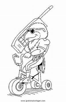 Tier Malvorlagen Quest Tierfiguren 218 Gratis Malvorlage In Diverse Malvorlagen