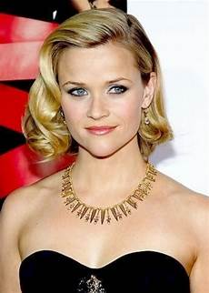 top 50 hairstyles for heart shaped faces herinterest com