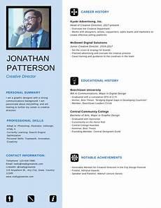 customize 87 professional resume templates online canva