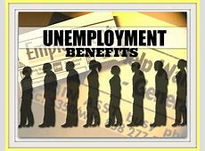 file for unemployment online
