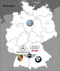 auto import allemagne auto import allemagne