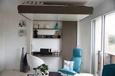 lit suspendu au plafond bien choisir mon lit escamotable kubic up