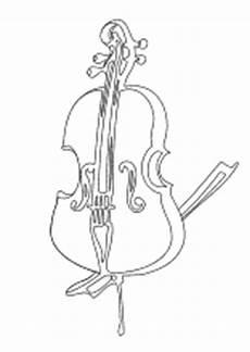 Malvorlagen Zum Nachmalen Musik Ausmalbilder Rund Ums Thema Musik Noten Und Instrumente