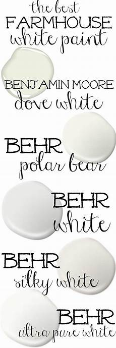 best white paint colors behr we are painting the farmhouse farmhouse paint colors exterior paint colors for house white
