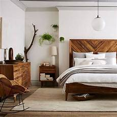 Earthy Bedroom Ideas by Bedroom West Elm The Clean Lines And Earthy