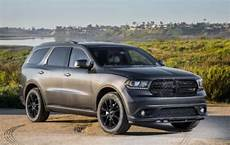 when does the 2020 dodge durango come out 2020 dodge durango price specs review release date 2020