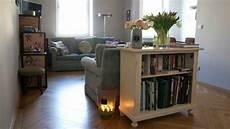 piccolo soggiorno dalani 6 consigli per arredare un soggiorno piccolo