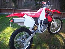 2001 Honda Cr 500 Picture 1893794