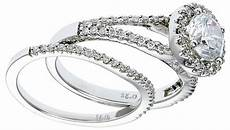 engagement rings sale white gold with diamonds