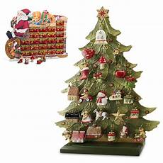 Villeroy Boch Advent Calendar Search How To
