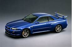 nismo heritage parts expands to include r33 r34 skyline gt r
