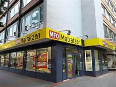 matrazen outlet top 20 matratzen outlet beste wohnkultur bastelideen