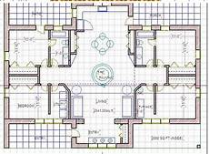 straw bale house plans australia straw bale house plan from balewatch com tiny house