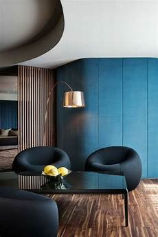 wohnzimmer farblich gestalten 40 moderne vorschl 228 ge und