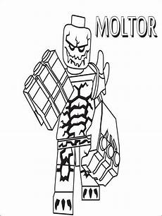 lego nexo knights coloring pages 14 lego coloring pages
