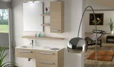 arredo bagno venezia arredo bagno e mobili bagno a venezia camuffo