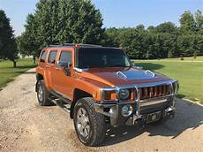 car owners manuals for sale 2007 hummer h3 user handbook 2007 hummer h3 for sale by owner in princeton in 47670