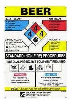free printable msds sheets online
