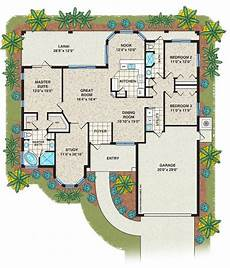 slater house plans slater home plan 3 bedroom 2 bath 2 car garage house