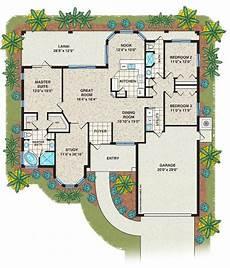 slater house plans slater home plan 3 bedroom 2 bath 2 car garage house