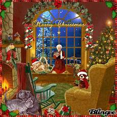 from our home to your home merry christmas picture 119029041 blingee com