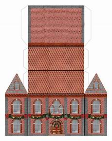 ho scale building plans useful model railroad buildings ho scale bistrain