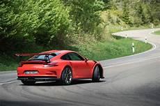 911 Gt3 Rs - 2016 porsche 911 gt3 rs review