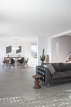 living room big light grey tiles living room grey