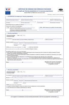 papier nécessaire carte grise les papiers n 233 cessaires pour la vente de votre voiture d occasion paycar