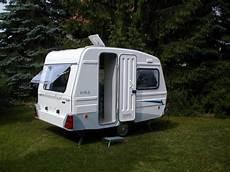 wohnwagen n126n firma niewiad 243 w ebay