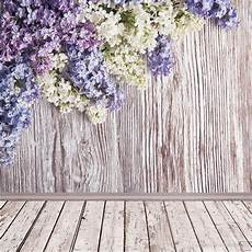 Flower Wall Floor Backdrop Photography Photo by 2019 Vintage Wood Wall Floor Photo Studio Backgrounds