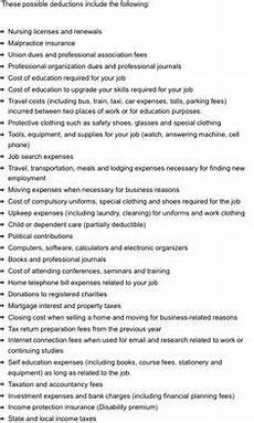 pin by ririn nazza on free resume sle nursing resume template nursing resume resume