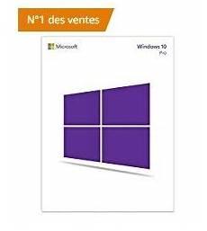 comment avoir windows 10 gratuit comment obtenir windows 10 gratuitement ou presque
