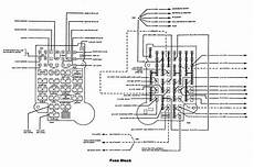 Cat C12 Parts Diagram Wiring Diagram Database