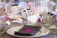 lieu intime pour un lieu intime le des marroniers soir 233 e ou mariage