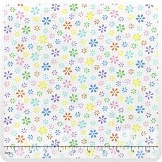 windham basic pastels white multi yardage windham fabrics windham fabrics