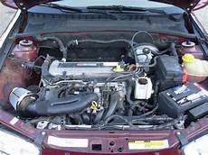 how does a cars engine work 2000 saturn s series auto manual how cars engines work 2000 saturn s series seat position control 2000 saturn s series