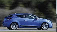 2011 Renault Megane Coupe Gt