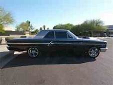 1964 Ford Fairlane For Sale 28 Used Cars From $12120