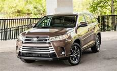 2020 toyota highlander price specs review release date 2020