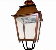 Luminaire Exterieur Ancien