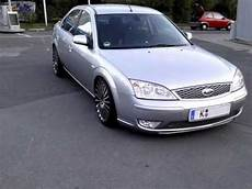 ford mondeo 3 ford mondeo mk3 part 2