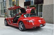 automotive air conditioning repair 2012 mercedes benz sls amg head up display 2012 mercedes benz sls amg stock r239aa for sale near chicago il il mercedes benz dealer