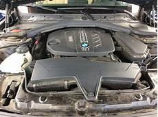 Nettoyage Moteur De Votre V 233 Hicule 224 Pessac Clean Autos 33