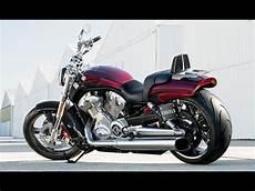 harley davidson rod new 2015 harley davidson v rod motorcycle