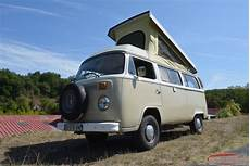 Volkswagen Combi Westfalia Cars For Sale
