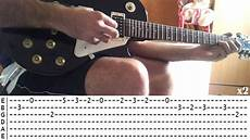 Learn Easy Guitar Songs Titanic Theme Song With Tabs