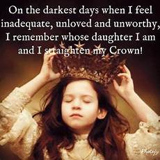 100 really powerful i am my mothers daughter shequotes i am my mother s daughter shequotes